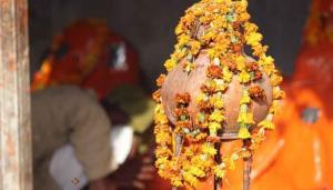 OurIndia4