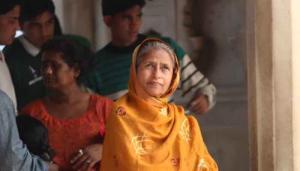 OurIndia5